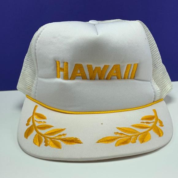 f7d94e8ad2110 hawaiian headwear Accessories
